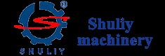 Cashew nut processing,Cashew nut shelling,Cashew nut shelling and cracking machine,Cashew nut dryer,Cashew nut sieveing machine